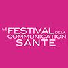Les 30 ans du festival de la communication Santé