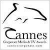 Les grands gagnants des Cannes Corporate Media & TV Awards 2019