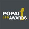 Participez au Concours des POPAI Awards 2019
