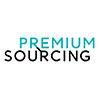 Premium Sourcing 2019 : les professionnels de l'objet et du textile promotionnels font leur rentrée !