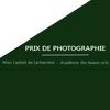 Prix de photo Marc Ladreit de Lacharrière : Appel à candidatures !